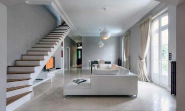 Villa Matisse - luxury villas South of France private pool