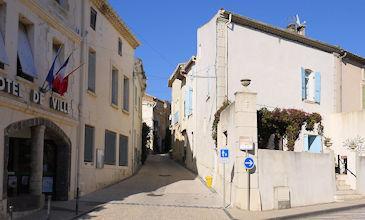 Maison Portiragnes - villas rent Southern France